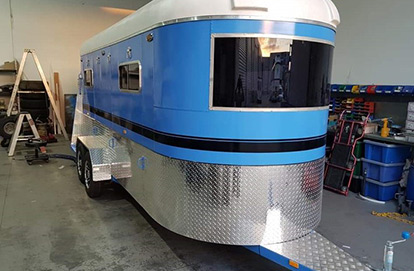 Blue Horse-Float-Servicing-and-Repairs