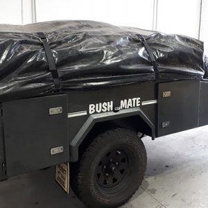 400x600-trailer-servicing